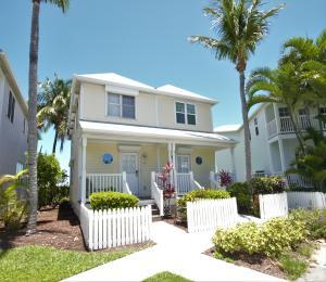 2002  Marina Villa Drive Hawks Cay Resort For Sale, MLS 590906