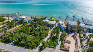1121  Ocean Drive  For Sale, MLS 590907