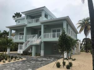 385 E Seaview Drive  For Sale, MLS 590916