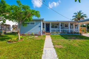 204  Shore Avenue  For Sale, MLS 590923