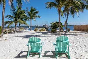 71  Shoreland Drive  For Sale, MLS 590956