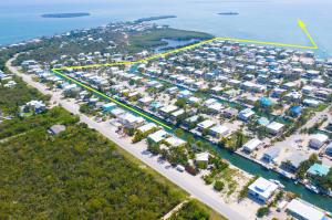 554 W Shore Drive  For Sale, MLS 590722