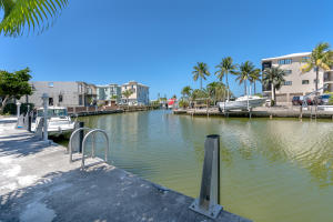 423  Sombrero Beach Road 5 For Sale, MLS 590949