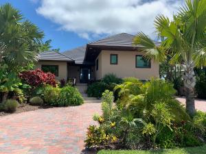 25  Sea Lore Lane  For Sale, MLS 590950