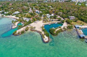 239 S Bay Harbor Drive  For Sale, MLS 590994