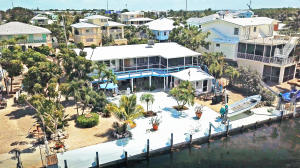162  Harbor Drive  For Sale, MLS 591054