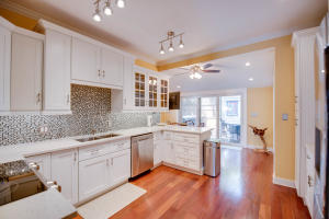1400  White Street A For Sale, MLS 590981