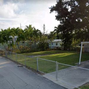 19  Ed Swift Road  For Sale, MLS 590983