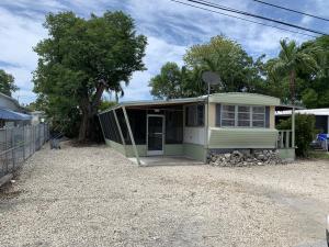12  Avenue D   For Sale, MLS 590895