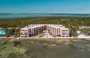 79901  Overseas Highway 316 For Sale, MLS 591011