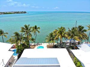 11459  6Th Avenue Ocean   For Sale, MLS 591026