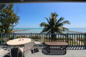 75651  Overseas Highway  For Sale, MLS 591033