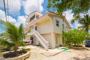 1  Calle Dos   For Sale, MLS 590989