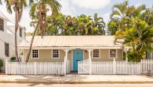 1116  Eaton Street  For Sale, MLS 591040