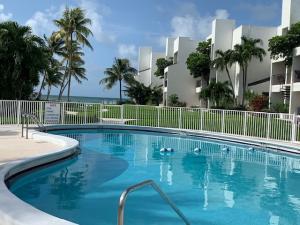 601 W Ocean Drive 312D For Sale, MLS 591049