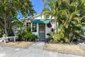 2423  Patterson Avenue  For Sale, MLS 591080