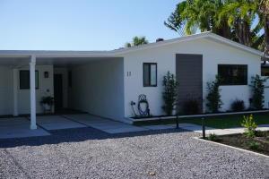 13  Bougainvillea Avenue  For Sale, MLS 591112