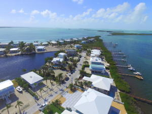 Mutiny Place  For Sale, MLS 591134