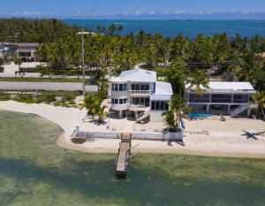 75051  Overseas Highway  For Sale, MLS 591165