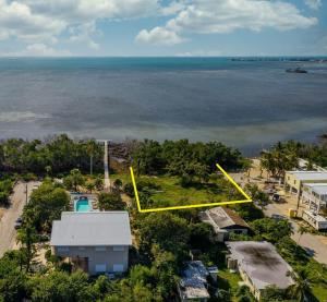 68th Street Ocean 2 For Sale, MLS 591264