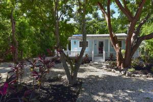 168  Sunrise Drive  For Sale, MLS 591278