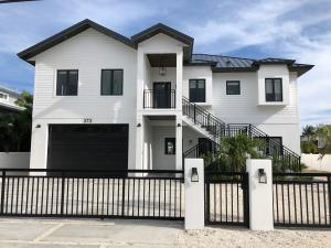 373  Bahia Avenue  For Sale, MLS 591374