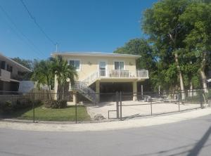 412  Coconut Drive  For Sale, MLS 591322