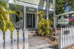 1004  Eaton Street  For Sale, MLS 591378