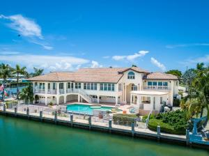 820  Shelter Bay Drive  For Sale, MLS 590891