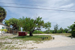 Lot 10  9Th Avenue  For Sale, MLS 591413