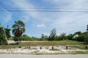 Lot 11  9Th Avenue  For Sale, MLS 591414