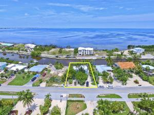 558  Sombrero Beach Road  For Sale, MLS 591411