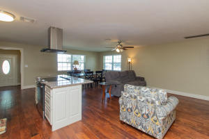 641  64Th Street  For Sale, MLS 591418