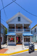 718  Duval Street  For Sale, MLS 591419