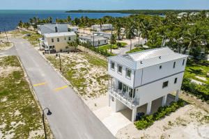94825  Overseas Highway 18 For Sale, MLS 591441
