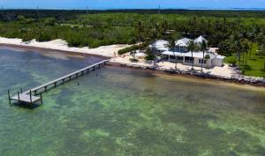 77001  Overseas Highway  For Sale, MLS 588012