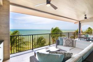 1500  Atlantic Boulevard 406 For Sale, MLS 591466