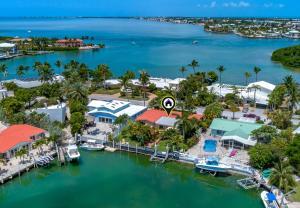 1150  122nd Street Ocean  For Sale, MLS 591483