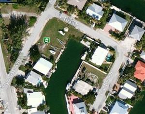 8  Cypress Avenue  For Sale, MLS 591494
