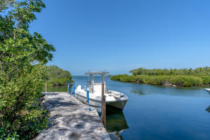1546  52nd   For Sale, MLS 591528