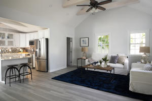 819  White Street  For Sale, MLS 591524