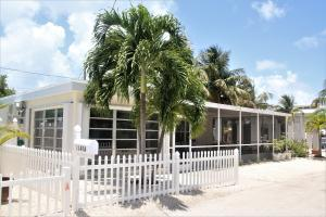 11456  5Th Avenue Ocean   For Sale, MLS 591526