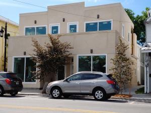 1028-1030  Truman Avenue  For Sale, MLS 591341
