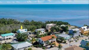 900 E 63Rd Street Ocean   For Sale, MLS 591630