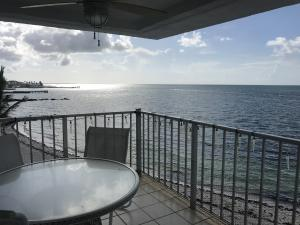 1025 W Ocean Drive EAST For Sale, MLS 591582