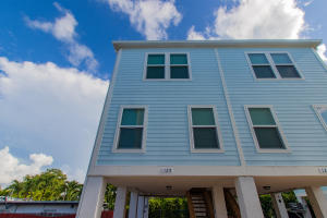 125  41St St Gulf Street 12 For Sale, MLS 590871
