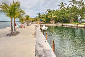 82236  Overseas Highway 6 & 7 For Sale, MLS 591623