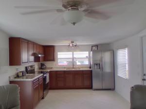 167  Garden Street  For Sale, MLS 591667