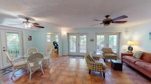30  Hilton Haven Road 1A For Sale, MLS 591678