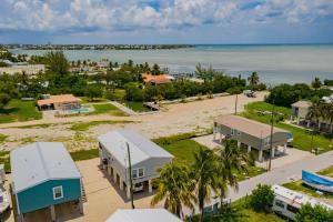 480  105th Street Ocean E   For Sale, MLS 591681